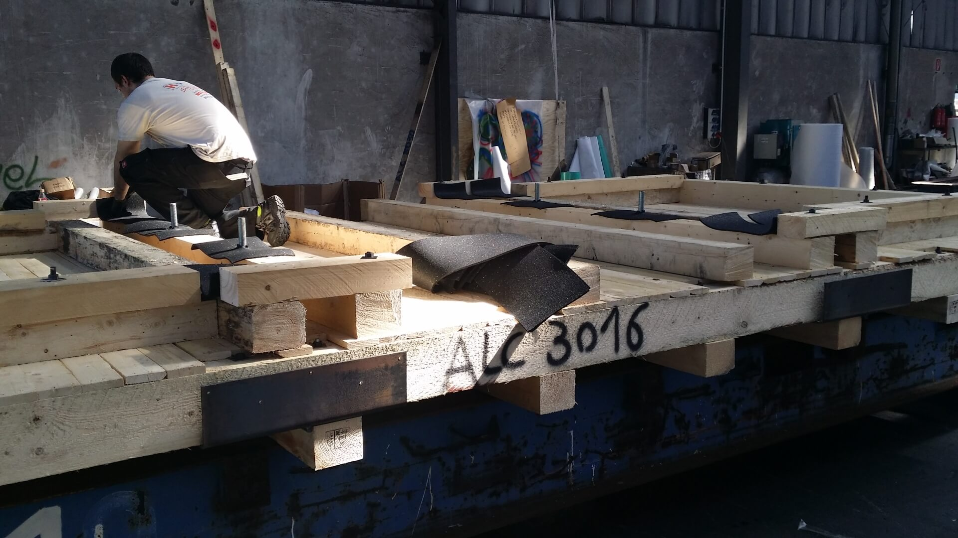 ALC-Timber-Worxx-ds-051
